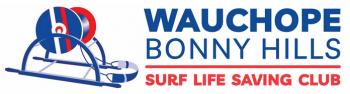 Wauchope-Bonny Hills Surf Life Saving Club